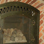 Fireplaces: image 1 0f 4 thumb